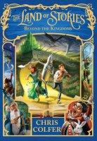 Review | Beyond the Kingdoms