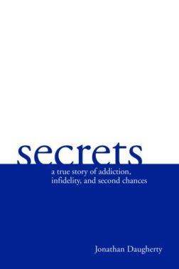 Review | Secrets