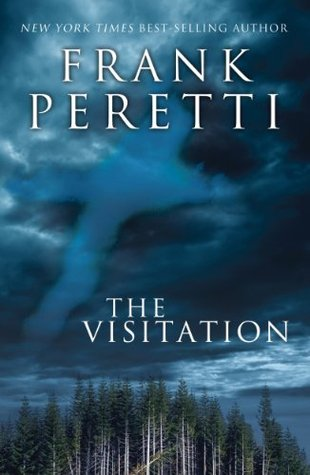Review | The Visitation