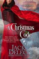 Review | A Christmas Code