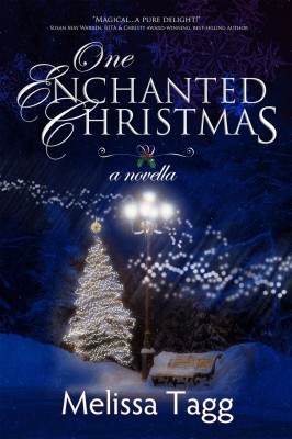 Review | One Enchanted Christmas