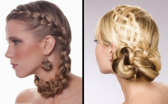 21 most glamorous prom hairstyles to enhance your beauty