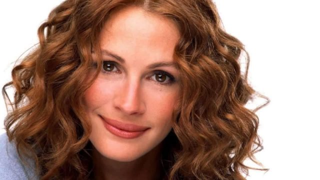 30 curly hairstyles for women over 50 - haircuts