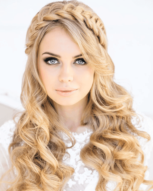30 most attractive and unique cowgirl hairstyles - haircuts