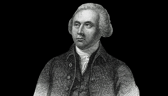 Thomas Nelson Jr