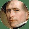Franklin Pierce circle