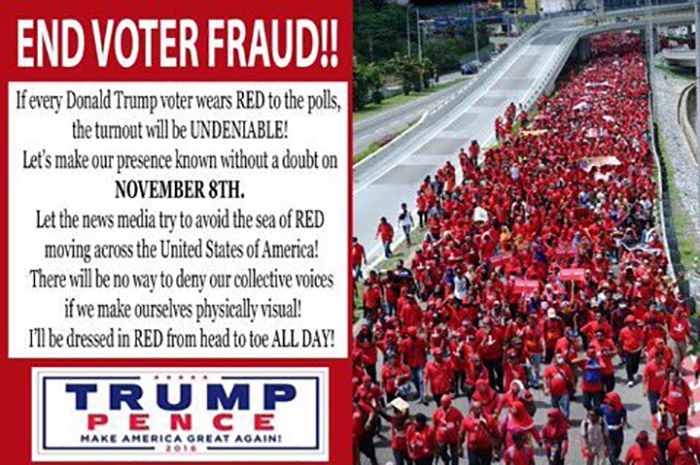 end-voter-fraud