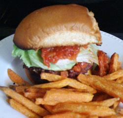 greekburger2