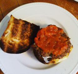 greekburger5