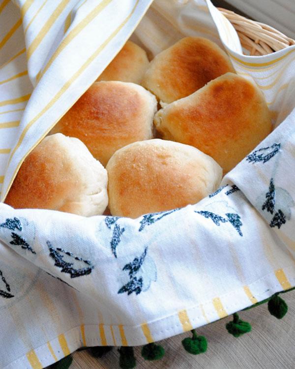 rolls1
