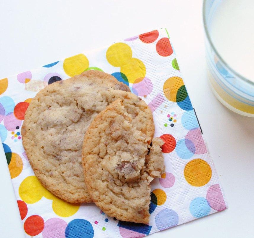 chocchiptoffeecookie2