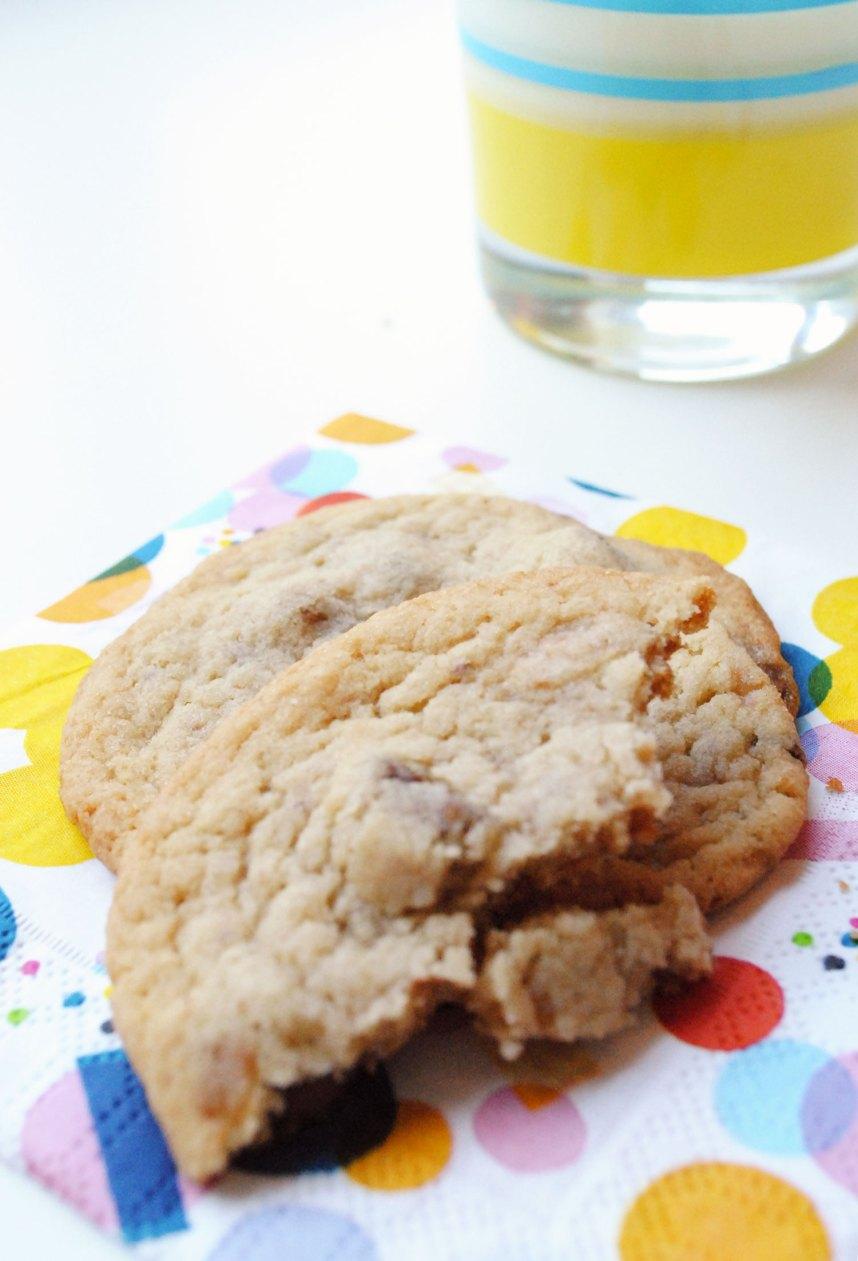 chocchiptoffeecookie3