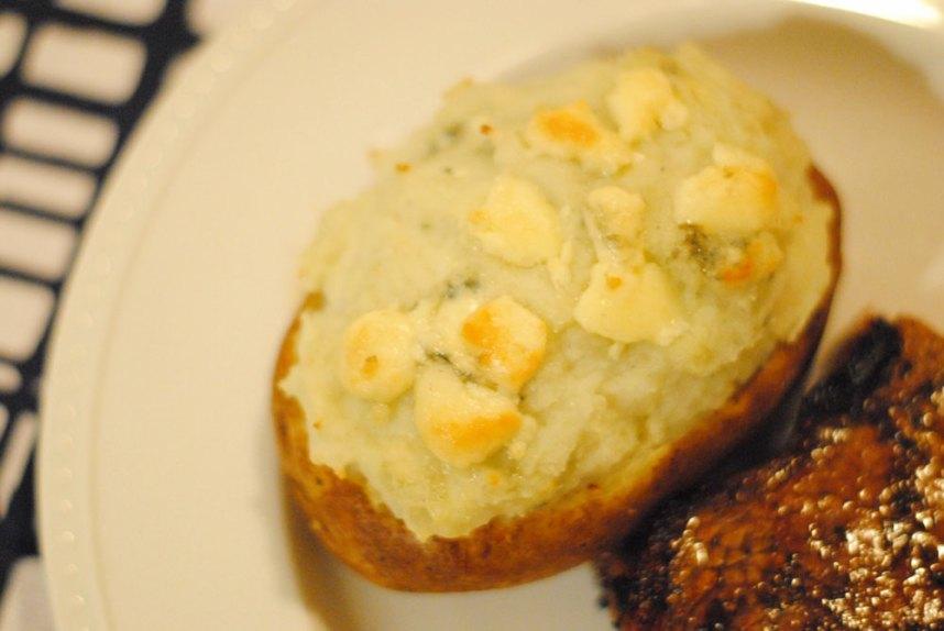 bluecheesepotato2