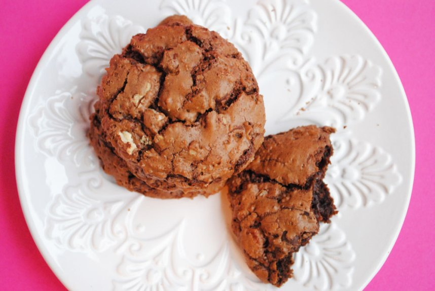 chocolatebrowniecookie1