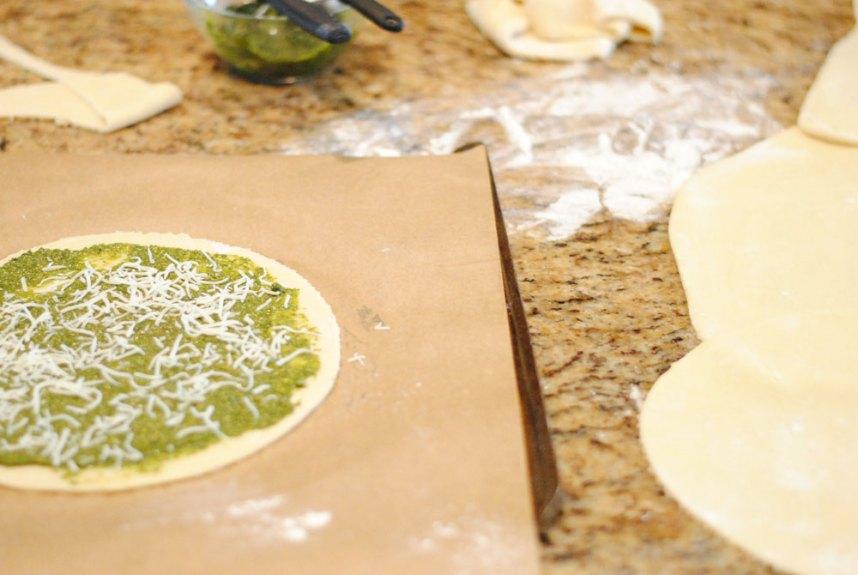 dough4