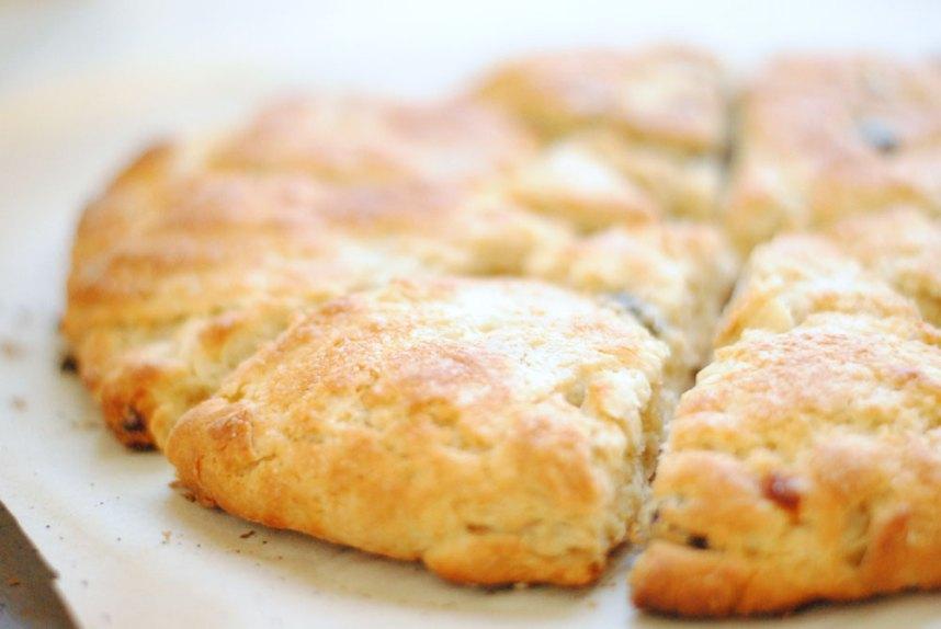 cherry-almond-scones-4