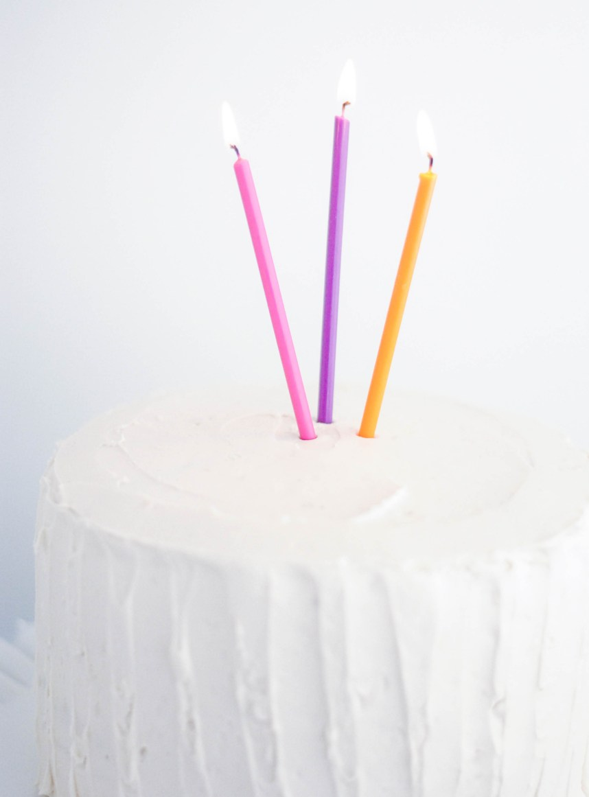cake29
