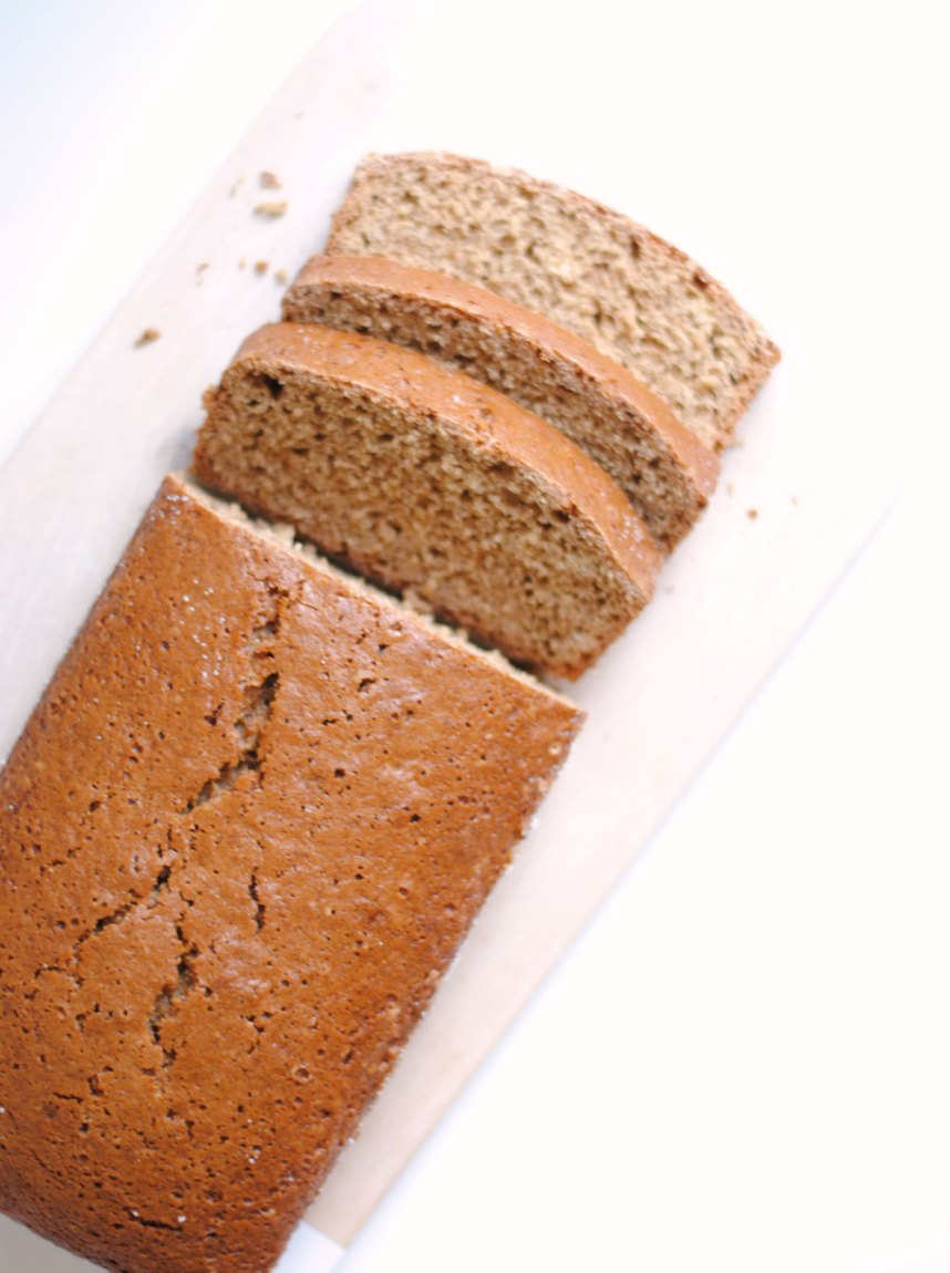 Dutch Sweet Bread   Hottie Biscotti
