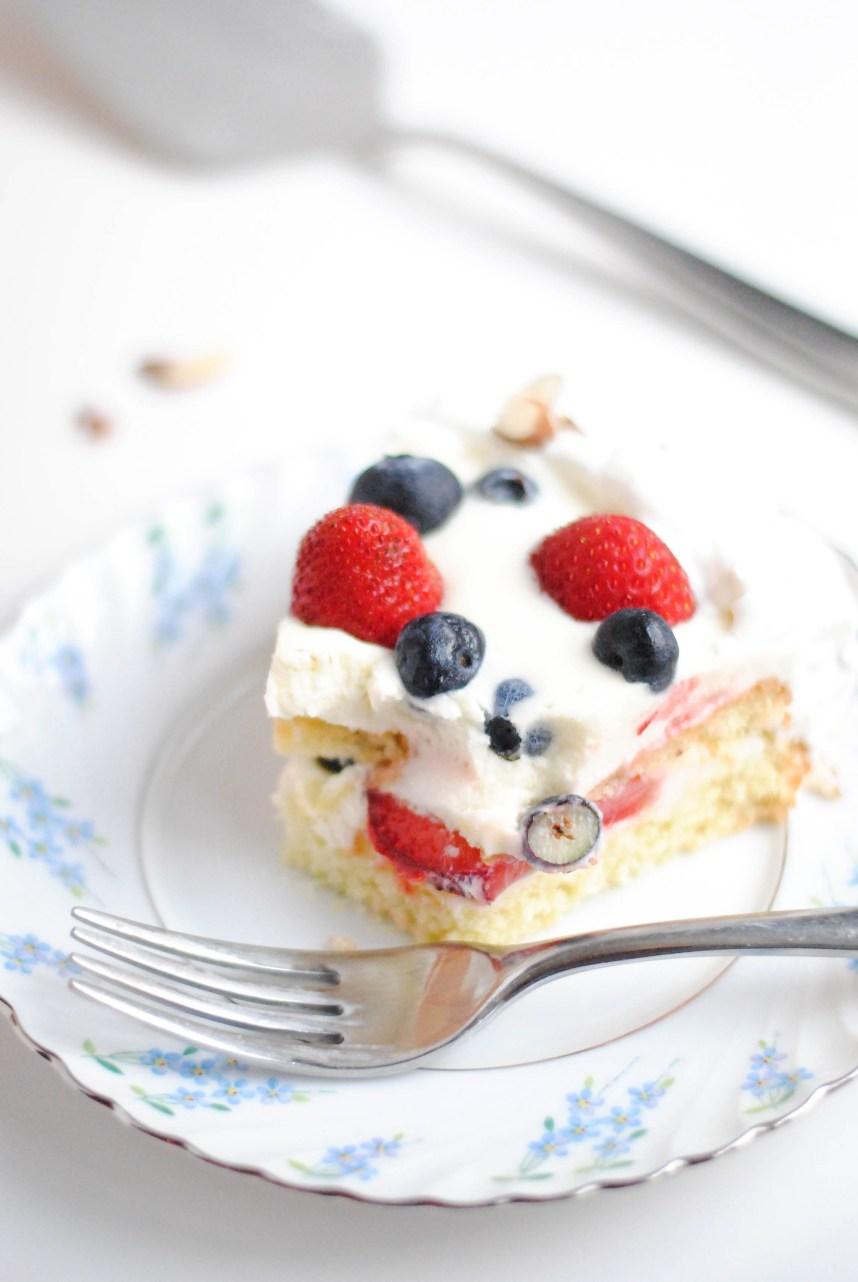 Summer Torte-22