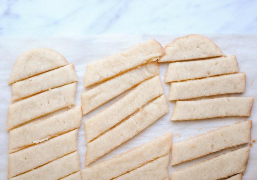 Toffe Cookies-2