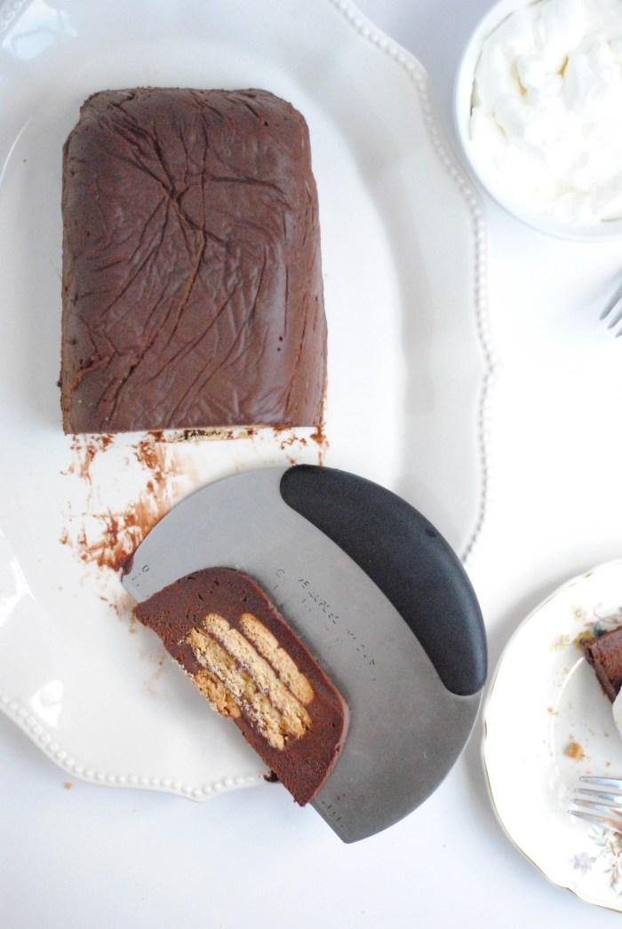 Raadio Cake-11