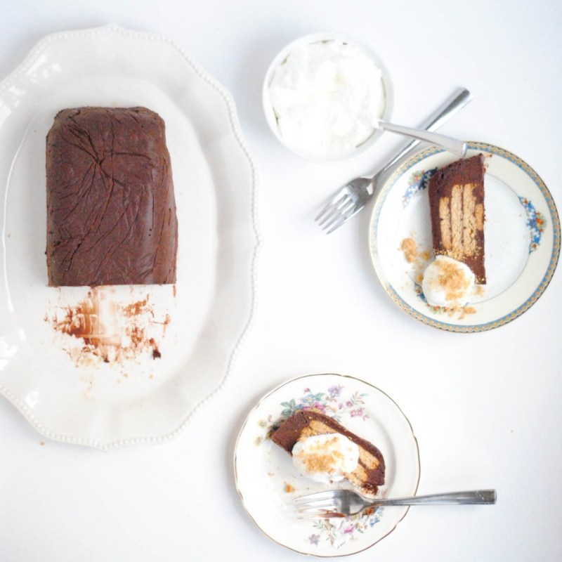 Raadio Cake-8