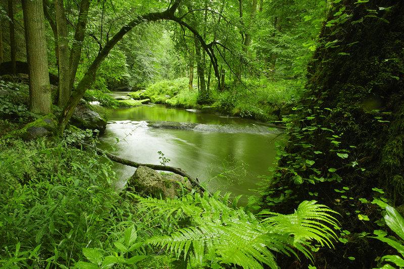 green_valley_iii_by_indojo-d57krco