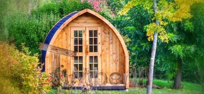 Sauna Sliders (1)