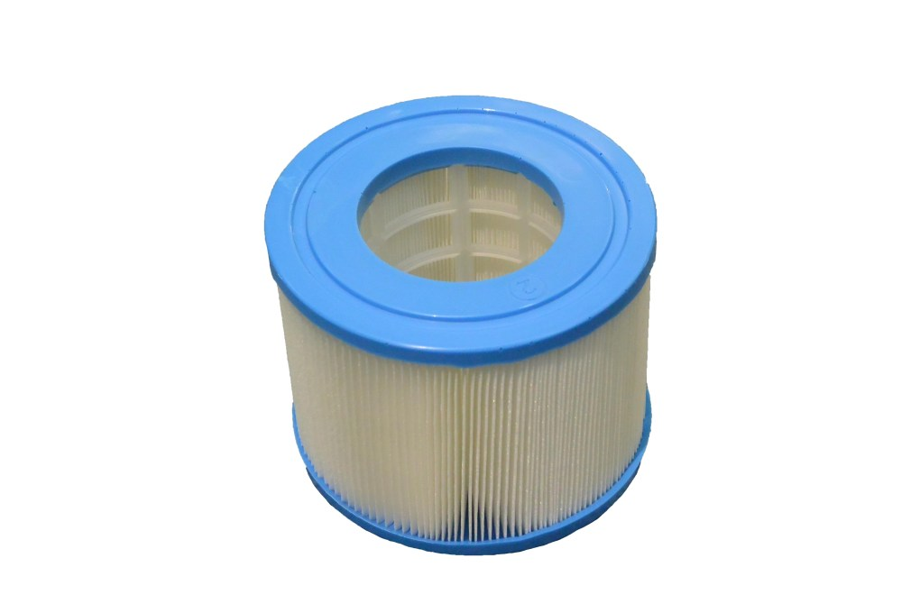 Hot Tub Master mini filter