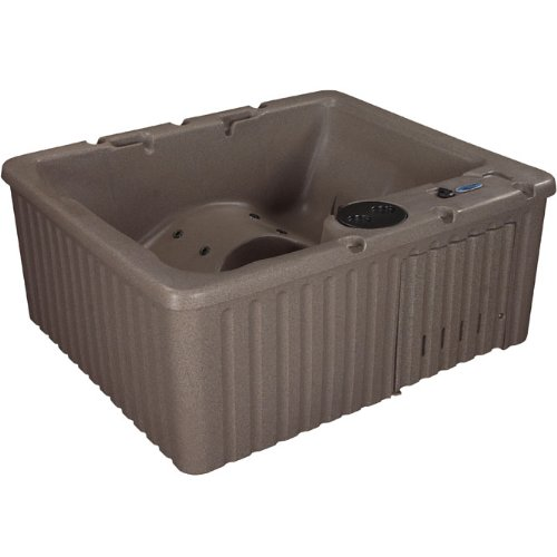 3 To 4 Person Affordable Hot Tub And Spa