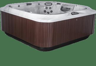 jacuzzi j 315 hot tub hot tub studio. Black Bedroom Furniture Sets. Home Design Ideas