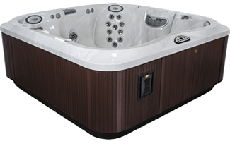 jacuzzi j 335 owners manual