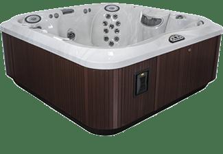 J-335 hot tub
