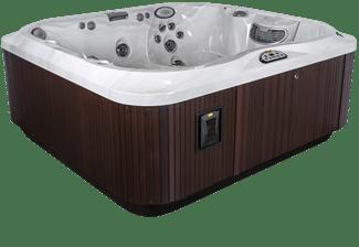 J-355 hot tub