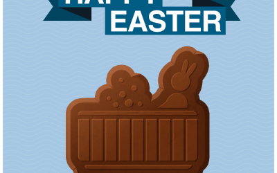 Hot Tub Finance Offers Easter 2018