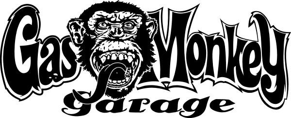 GreenLight: Une série spéciale Gas Monkey Garage
