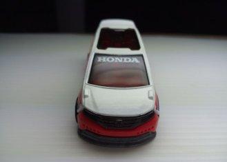 Honda-odyssey-hot-wheels-2016-003