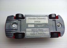 Honda-odyssey-hot-wheels-2016-007
