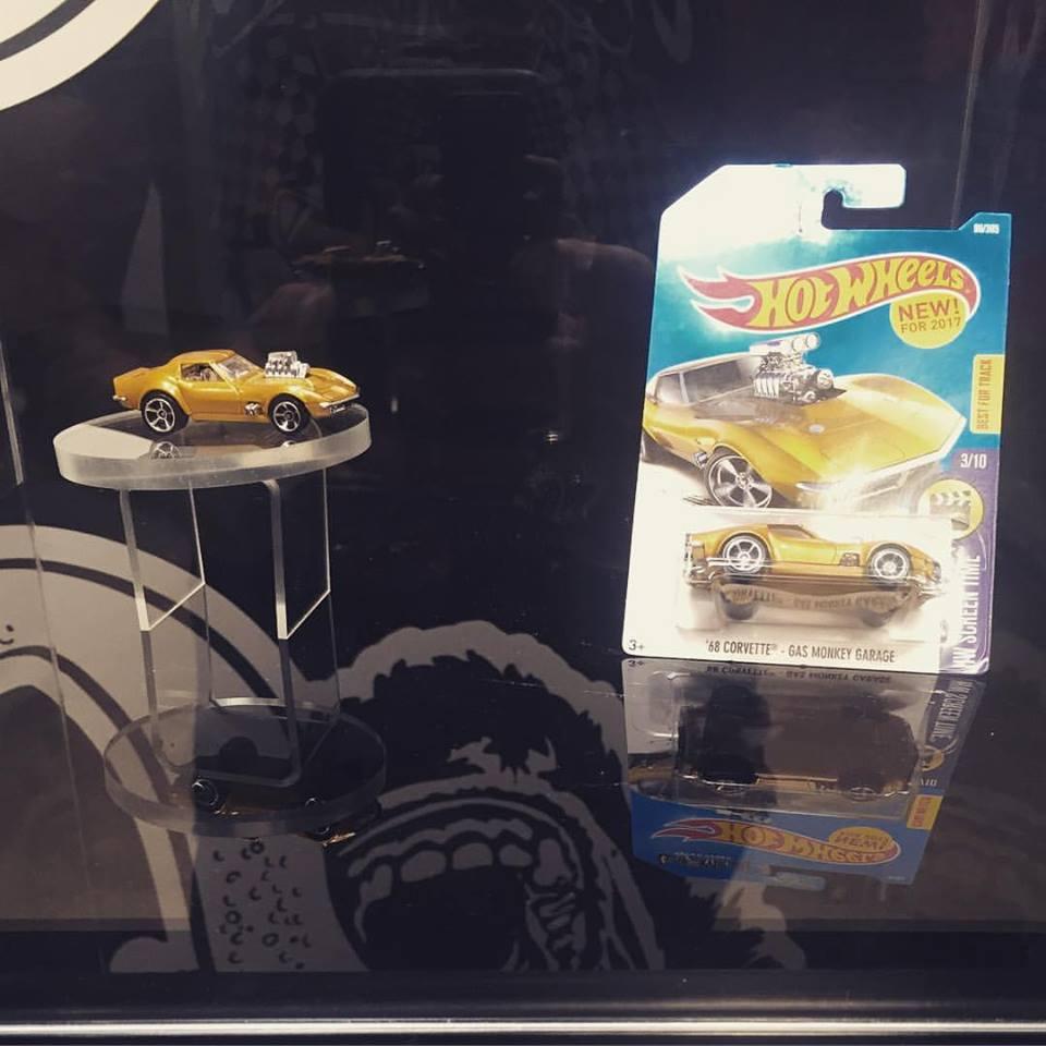 hot-wheels-gas-monkey-garage-mainline-2017