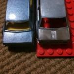 kesuuyo-tashinoki-hot-wheels-datsun-510-custom-003