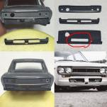 kesuuyo-tashinoki-hot-wheels-datsun-510-custom-038
