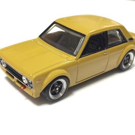 kesuuyo-tashinoki-hot-wheels-datsun-510-custom-043