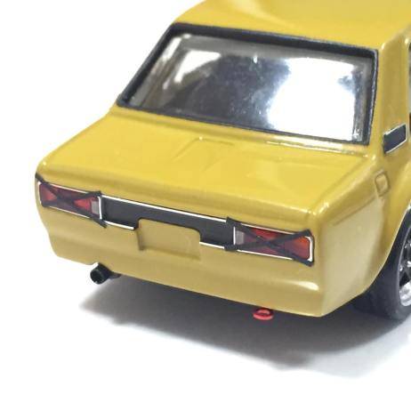kesuuyo-tashinoki-hot-wheels-datsun-510-custom-046