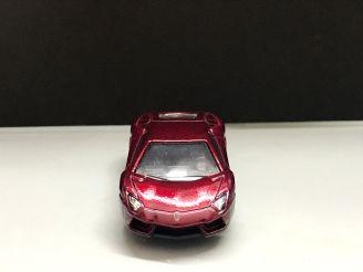 Hot-Wheels-Lamborghini-Aventador-LP-700-4-STH-004