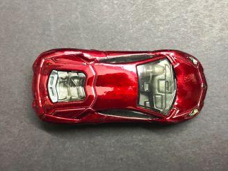 Hot-Wheels-Lamborghini-Aventador-LP-700-4-STH-005
