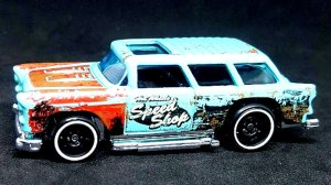 Hot-Wheels-2019-Chevy-Nomad-002