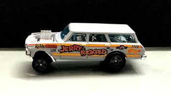 Hot-Wheels-2019-Chevy-Nova-Wagon-Gasser-1
