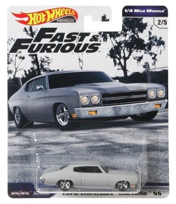Hot-Wheels-Fast-And-Furious-mix-3-Mile-Muscle-1970-Chevrolet-Chevelle-SS-2