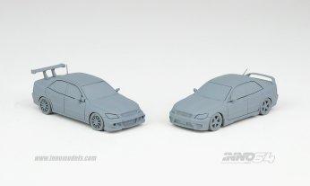 Inno-Models-Toyota-Altezza-RS200-001