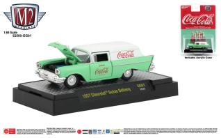 M2-Machines-Coca-Cola-Series-1957-Chevrolet-Sedan-Delivery